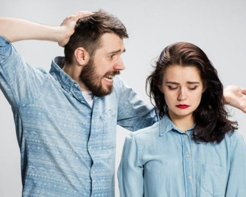 THE-MOST-COMMON-FIGHTS-ALL-COUPLES-HAVE-AND-HOW-TO-FIX-THEM